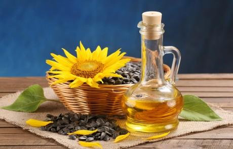 ניקוי הגוף – OIL PULLING